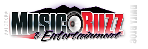 Colorado Music Buzz Magazine Daily Blog