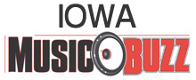 Iowa Music Buzz