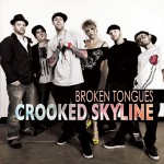 Cover---Crooked-Skyline---F