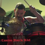 Comeback Kid – Interview