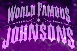 worldfamousjohnsons