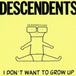 Descendents to play Denver in 2012