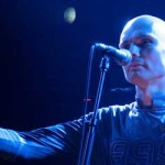 The Smashing Pumpkins at the Ogden