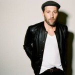Interview with Mat Kearney