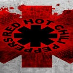 Red Hot Chili Peppers POSTPONED to Sept. 27