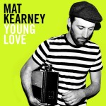 Mat Kearney-Young Love