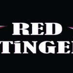 Red Stinger