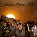 Green River Vibe-Interview