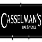 The Spring Off Concert Event 3/22 @ Casselman's