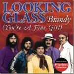 Looking Glass – Brandy