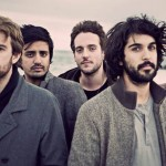 Young the Giant-Review @ the Ogden, 2/18/12