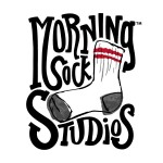Morning Sock Studios