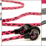 Chic Buds earphones – Value and Quality