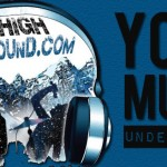MileHighUnderground.com – FROM THE UNDERGROUND