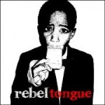 Rebel Tongue-Movin' On- CD Review