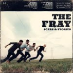 Interview with the Fray's Isaac Slade