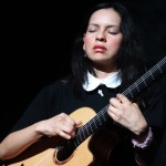 Rodrigo y Gabriela-Review