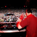 Global Dub Festival at Red Rocks