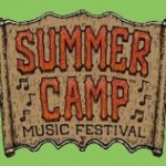2012 Summer Camp Music Festival Preview