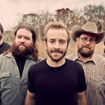 Touring to support Stars and Satellites, Trampled by Turtles pays a visit to Denver