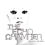 The Echo Chamber-CD Review