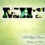 Molina & Diles-Mile High Times- Album Review
