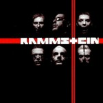 Rammstein @ the Denver Coliseum