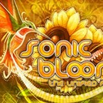 Sonic Bloom 2012: More Than Just a Music Festival