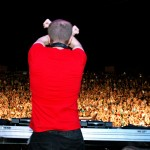 Global Dance Festival 2012 Review