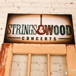 Art Heffron's Strings & Wood Concert Celebrates 3rd Year Anniversary Show