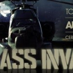 Bass Invasion Preview