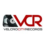 Spotlight: Velcro City Records