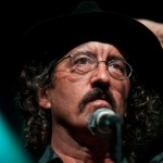 James McMurtry @ Aggie Theatre 6/27