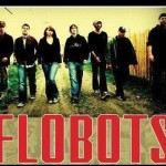 Flobots Speak Out About New Record