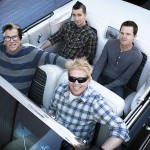 Offspring to play Fillmore Sept. 27