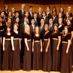 DENVER SCHOOL OF THE ARTS PRESENTS 21ST ANNUAL  FALL VOCAL MUSIC CONCERT ON OCT. 16, 17