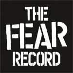 FEAR Reworks The Record to Create The FEAR Record