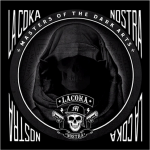 La Coka Nostra-CD Review