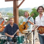 The Holler! Offering Something to Music Lovers of All Ages
