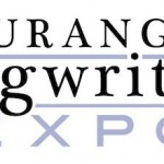 Durango Songwriters EXPO 2012