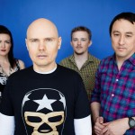 Oceania – Smashing Pumpkins CD Review