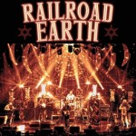 Railroad Earth Coming to the Ogden