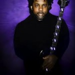 An Interview With Victor Wooten and a Show You Don't Want to Miss