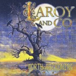 Laroy and Co-Worth Reckoning CD Review