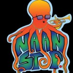 Na'an Stop-CD Review
