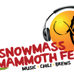 Snowmass Mammoth Fest Announces Festival Line-Up