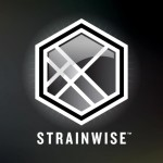 Strainwise-Higher Living