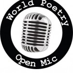 World Poetry Open Mic