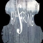Hi-Strung-CD Review