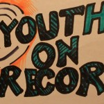 Youth on Record- Revolutionary Figures in Music